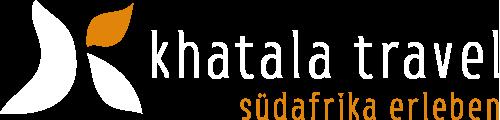 khatala travel, Ihr Spezialist für Südafrika Reisen