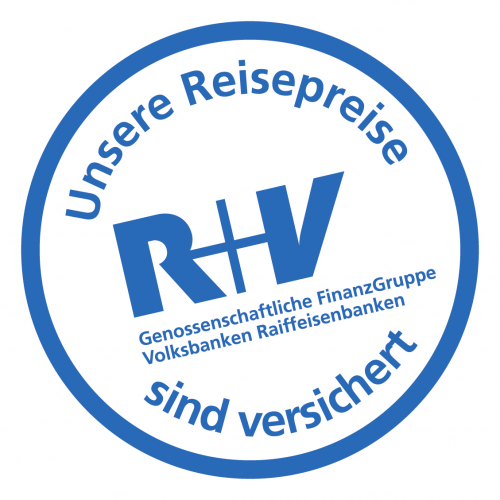 Sicherungsschein Logo